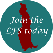 Join the LFS today